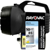 Rayovac Brite Essentials 10 LED Floating Lantern