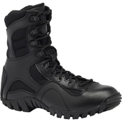 Tactical Research by Belleville Khyber TR960 Boots