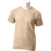 Duke Athletic Sand Tee 3 pk.