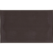 Mohawk Home Foot Lover Anti-Fatigue Kitchen Mat