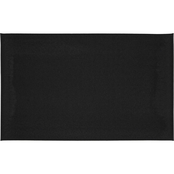 Mohawk Home Footlover Anti Fatigue Kitchen Mat