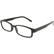 Foster Grant FG Value Reader Carter Reading Glasses