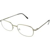 46072e7cd20 Foster Grant FG Value Reader RR52 Reading Glasses