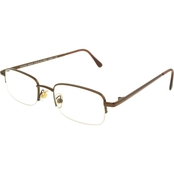 Foster Grant FG Value Reader Harrison Reading Glasses