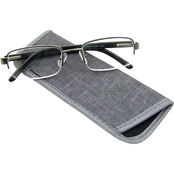Foster Grant FG Classic Lyden Reading Glasses