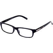 Foster Grant FG Classic Brandon Reading Glasses