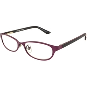 Foster Grant FG Classic Isadora Reading Glasses