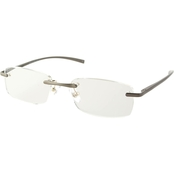 Foster Grant FG Technology AL12.FG Reading Glasses