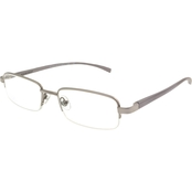 Foster Grant FG Technology AL27 Reading Glasses
