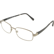 Foster Grant FG Technology Manning Reading Glasses