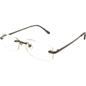 Foster Grant FG Technology T20 Reading Glasses