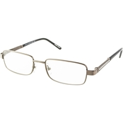 Foster Grant FG Technology Jagger Reading Glasses