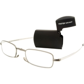 Foster Grant FG MicroVision Gideon Reading Glasses