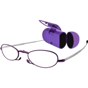 Foster Grant FG MicroVision Gwendolyn Reading Glasses