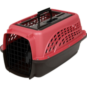 Petmate Top Load Kennel with 2 Doors