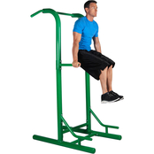 Stamina Products Outdoor Fitness Power Tower