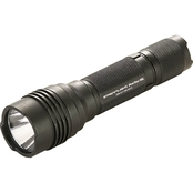 Streamlight ProTac HL Flashlight