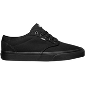 Vans Men's Atwood Canvas Shoes