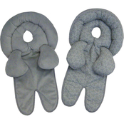 Boppy Boppy Infant and Toddler Head Support