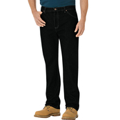 Dickies Original Fit 6 Pocket Jeans