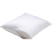 AllerEase Waterproof Pillow Protector