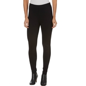 Two by Vince Camuto Classic Leggings
