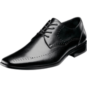 Stacy Adams Men's Atwell Oxford Shoes