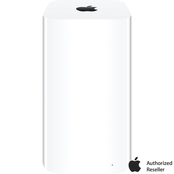Apple AirPort 2TB Time Capsule