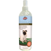 Spotty Dog Training Spray