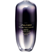 Shiseido Future Solution LX Superior Radiance Face Serum