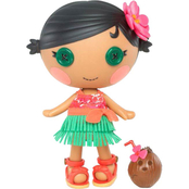 Lalaloopsy Littles Doll Assortment Mango's Little Sister Doll