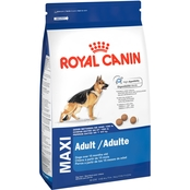 Royal Canin Breed Health Nutrition MAXI Dog Food