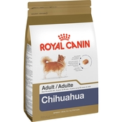 Royal Canin Breed Health Nutrition Adult Chihuahua Dog Food