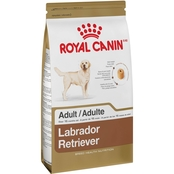 Royal Canin Breed Health Nutrition Labrador Retriever Dog Food