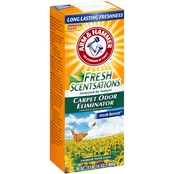 Arm & Hammer Fresh Breeze Carpet Deodorant