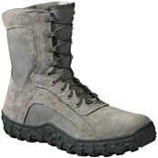 Rocky 2V 8 in. Insulated Gore-Tex Boots