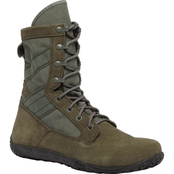Tactical Research by Belleville Men's TR103 Minimalist Boots