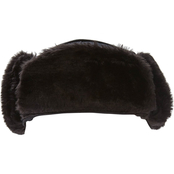 Army Service Dress Cold Weather Hat (ASU)