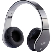 DPI iLive Wireless Bluetooth Headphones