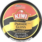 Kiwi Small Parade Gloss Shoe Polish