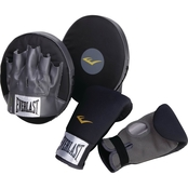 Everlast Boxing Training Kit