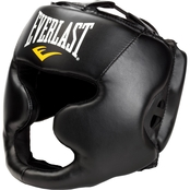 Everlast MMA Headgear