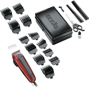 Andis EasyCut 20 pc. Home Haircutting Kit