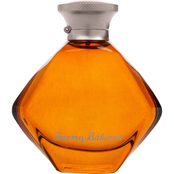 Tommy Bahama Eau de Cologne Spray