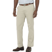 Polo Ralph Lauren Big & Tall Classic Fit Flat Front Chino Pants