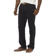 Polo Ralph Lauren Classic Fit Flat Front Chino Pants