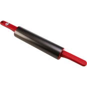 KitchenAid Rolling Pin Red