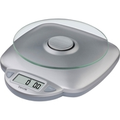 Taylor Digital Scale - 11 lb Capacity
