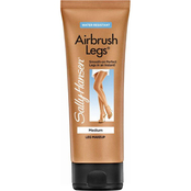 Sally Hansen Airbrush Legs Cream Medium