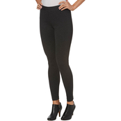 Two by Vince Camuto Leggings